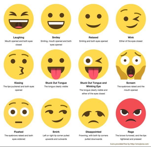 12-emojis.png