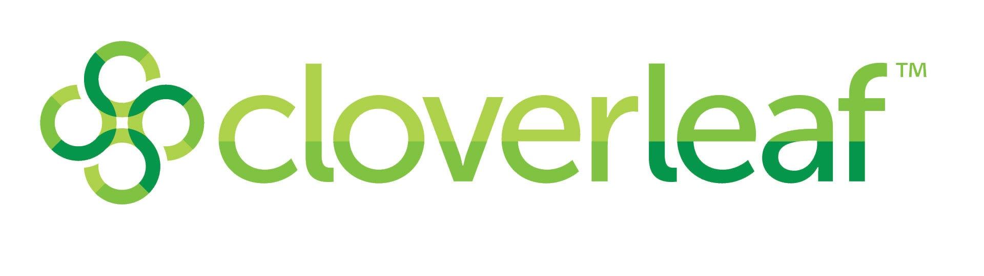 2448503_cloverleaf_logo_.jpg