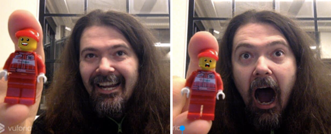 EMOTION_AR_LEGOS.png