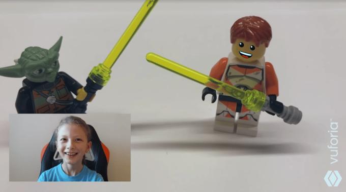 EMOTION_LEGO_AR.png