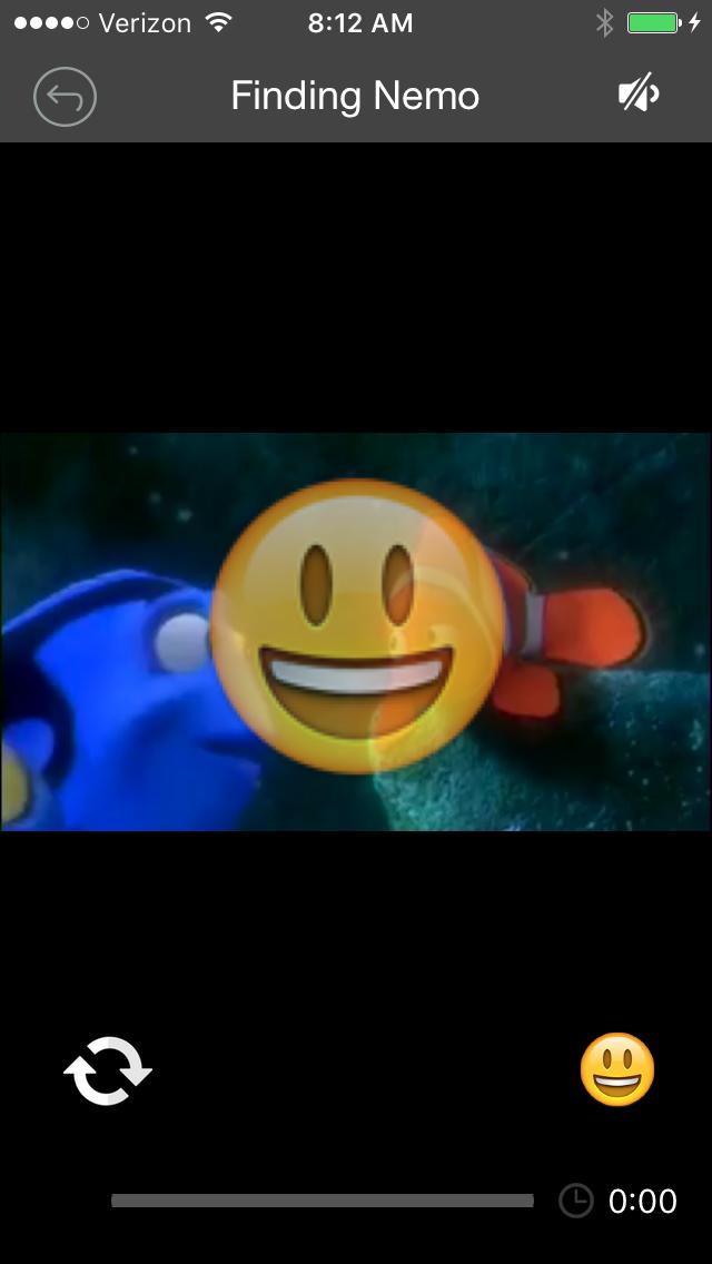 Emotion Reader Example.png