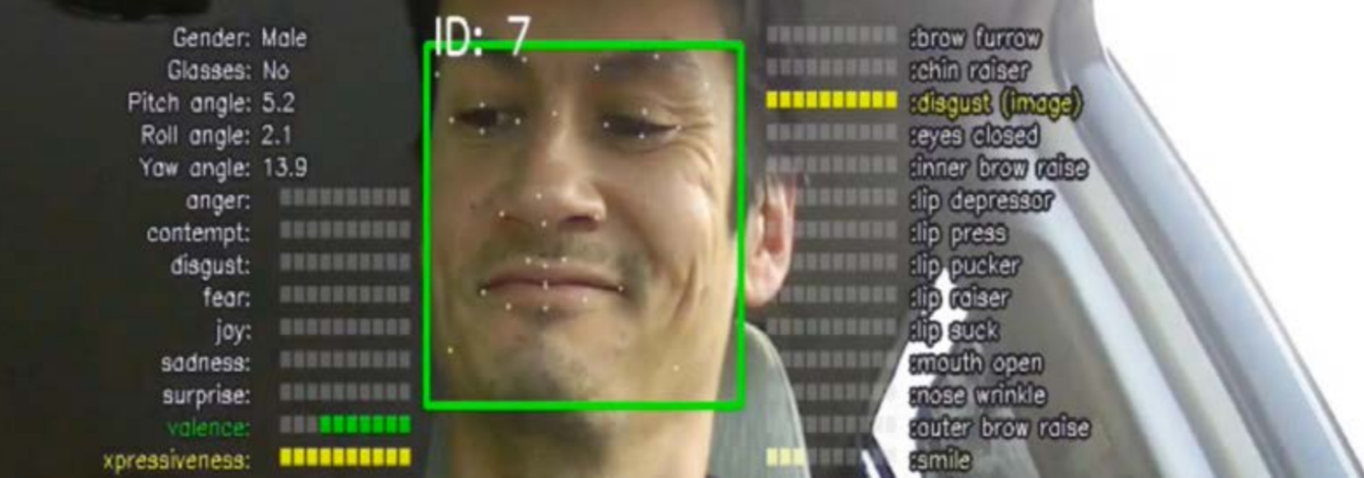 affectiva_emotion_recognition_for_Cars.png