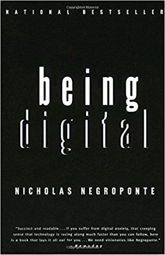 beingdigital.jpg