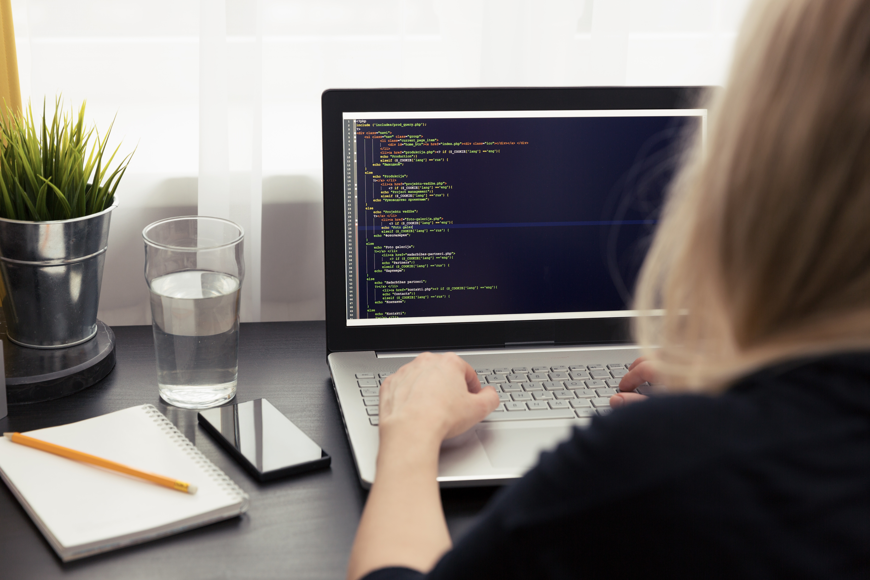 coding_internship_girls.jpg