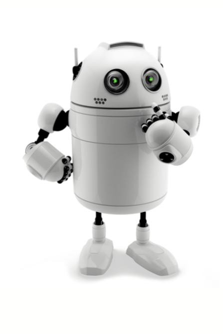 emotionAI_Robotics-968247-edited.png