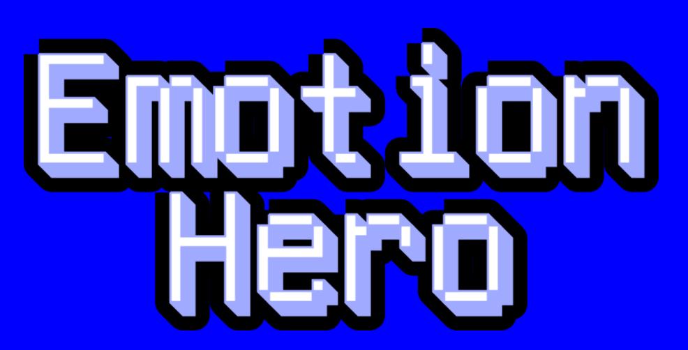 emotion_hero.png