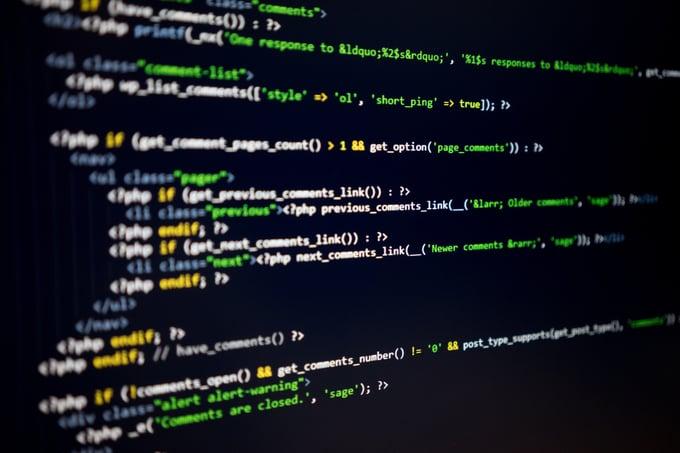 emotion_sdk_developer_info.jpg