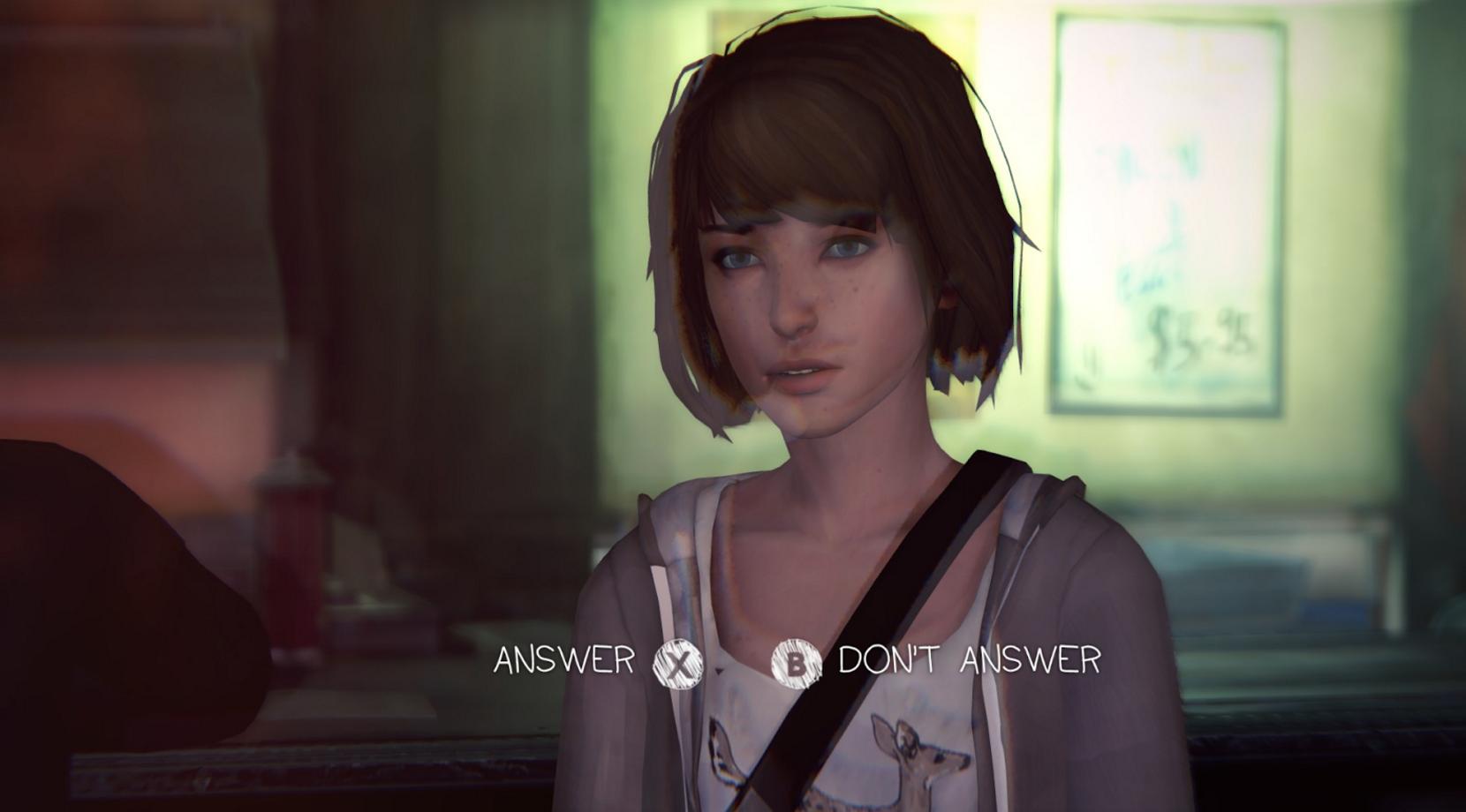 emotion_tech_gaming.png