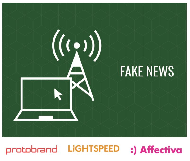 fake_news_study.png