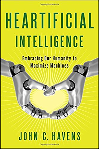 heartificial intelligence.jpg