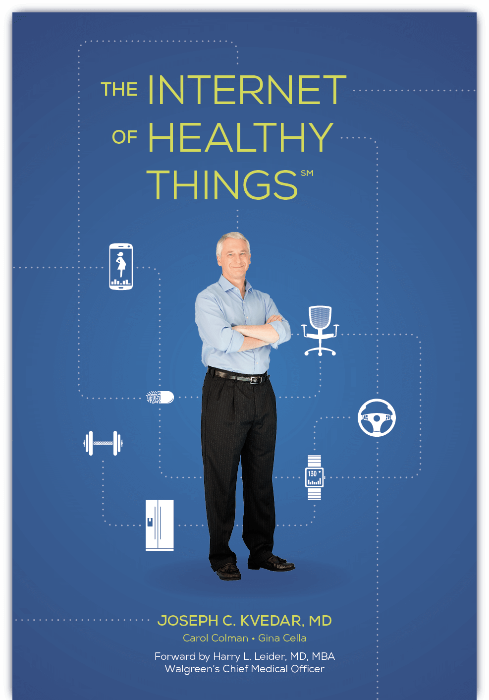 internet of healthy things.png