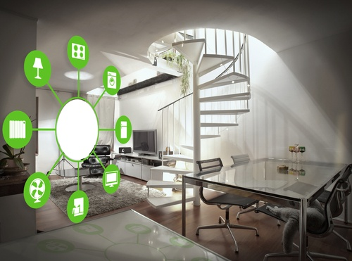 Connected-Home-Image.jpg