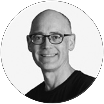 Featured-speaker-danny.png