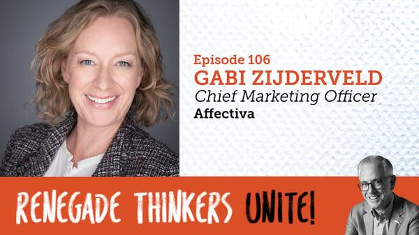 Gabi Zijderveld_CMO Podcast