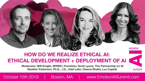 Panel-Promo-Ethical-Development-Deployment-Speakers-1