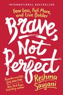 bravenotperfect