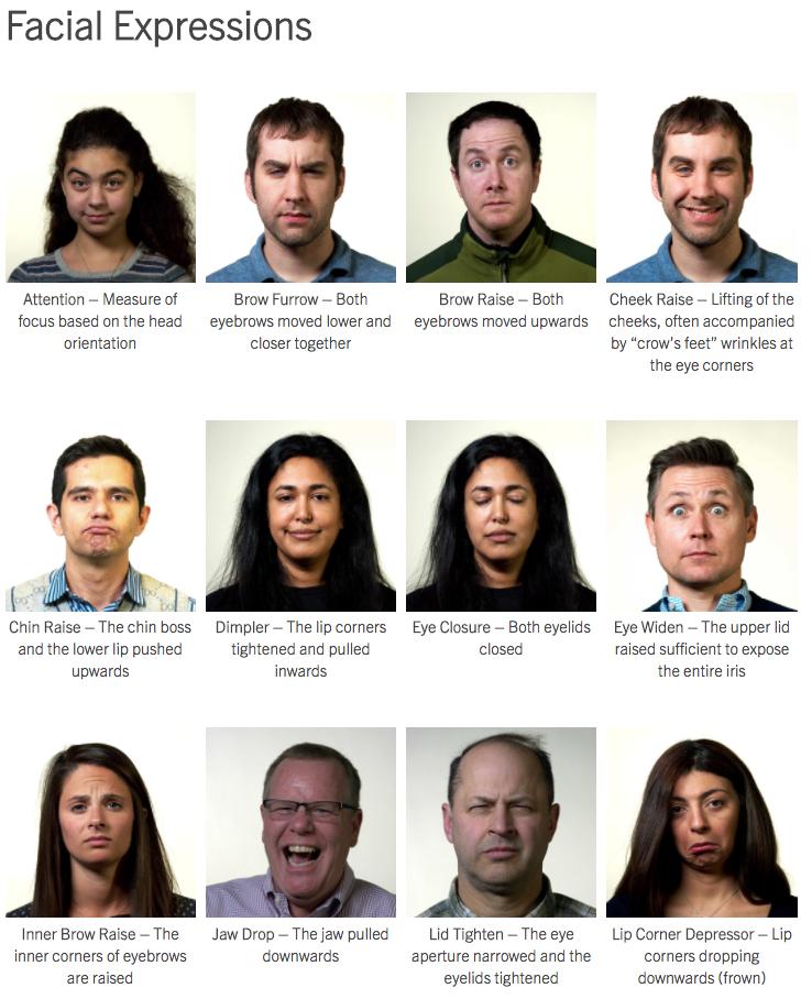 emotion_metrics_face.png