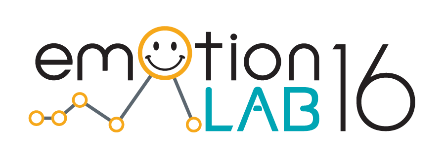 emotionlab16-logo-900px1.png