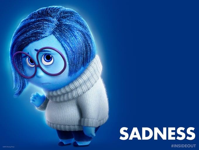 io_Sadness_standard.jpg