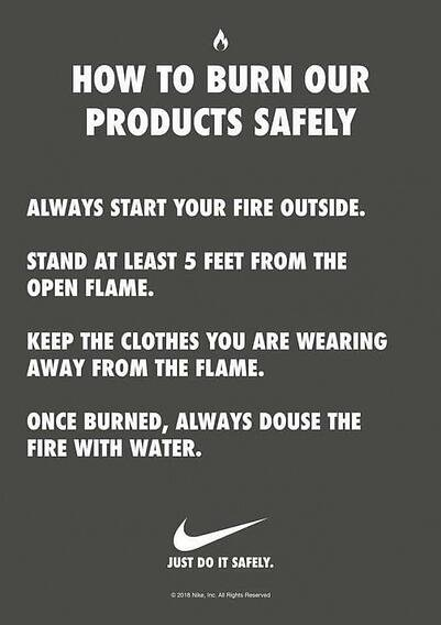 nike_burningsafely