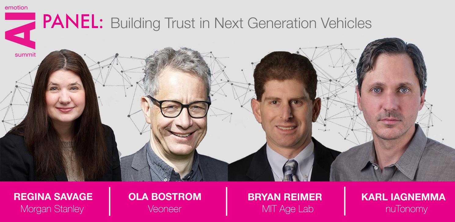 panel_buildtrust (1)
