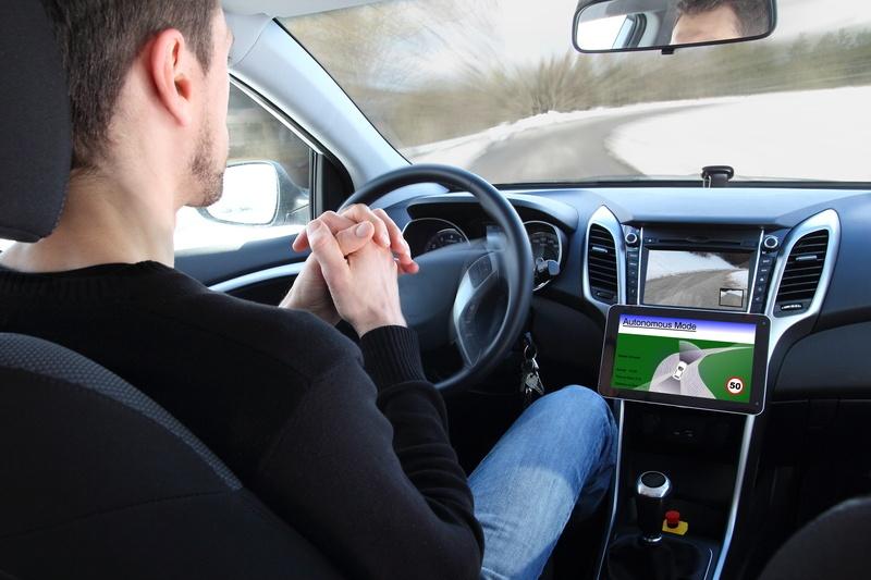 SELF_DRIVING_CAR_EMOTIONAI.jpg