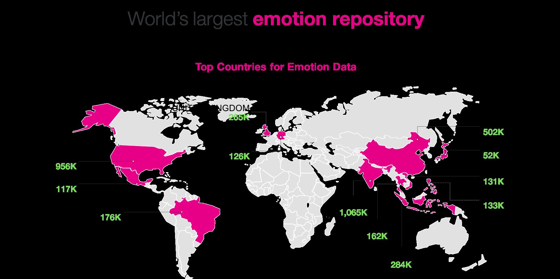 world's-largest-emotion-database.png