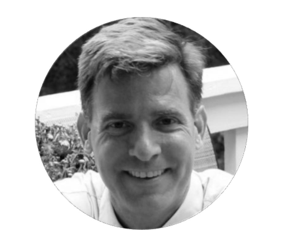 New to the Affectiva Team: Andy Zeilman, VP Business Development & Strategic Sales