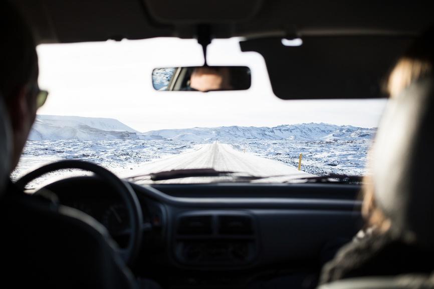 AI Hits the Highway | The Future of Automotive AI