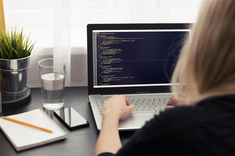 Affectiva Internship: Coding Happy.Cam, Social Site Built on Authentic Reactions