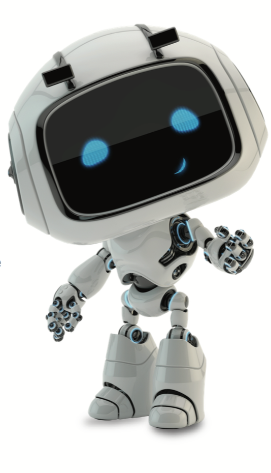 emotion AI recognition for robots