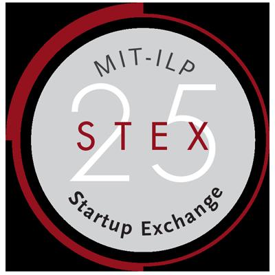 MIT Startup Exchange Names Affectiva to STEX25