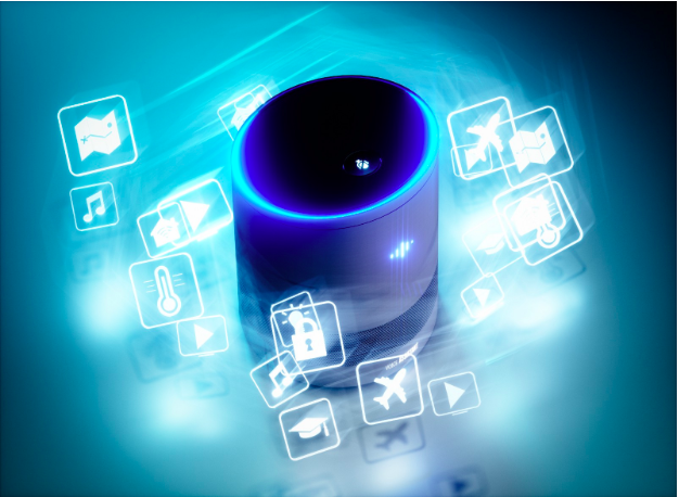 Considerations for Future Conversational Voice Interfaces