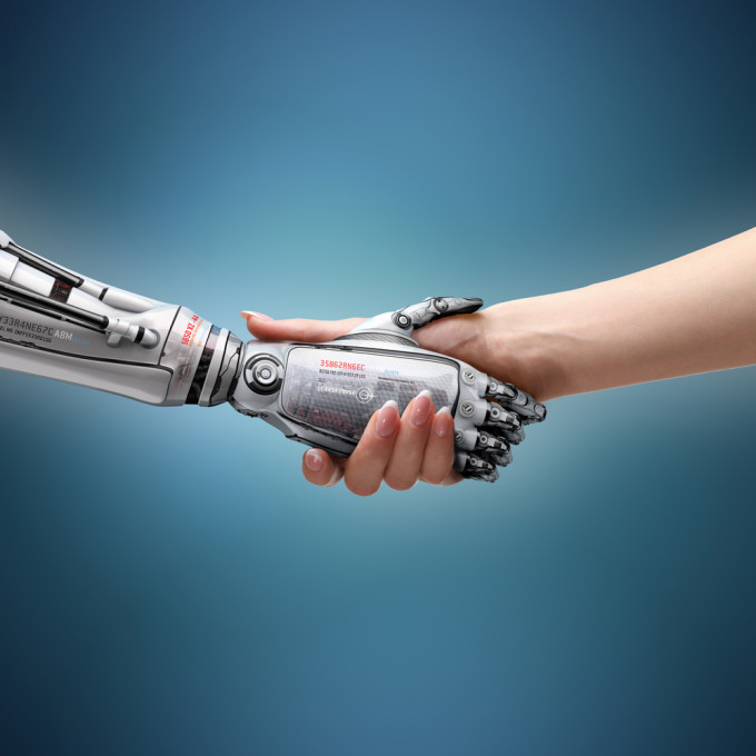 5 Reasons Why Artificial Intelligence Needs Emotion